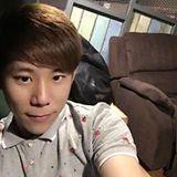 Cheong Hing Ng