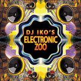 TheElectronicZoo
