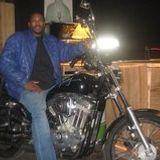 Dexter Johnson Sr