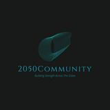 2050Community Global Beats