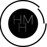 Hilversum House Mafia