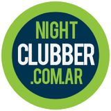 NightClubber Exclusive Mix 329 Barto Mora (March 2013) - NIGHTCLUBBER