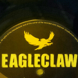 DJ Eagle Claw