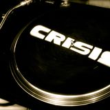 D-Crisis UK Oldskool Mix