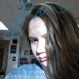 Jenna Spry