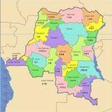 CONGO SPOT NEWS
