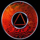 RICKY - MONTANARI - ECHOES CLUB - [COLAZIONE DA TIFFANY] - LIVE - LIZ - 06-08-2004