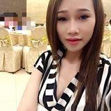 Anh Thư Ngô