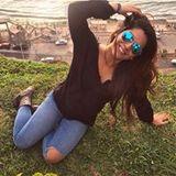 Arianna Lopez