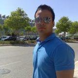Johnny Pacheco Castillo