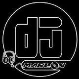 DJ Marlon Maia oficial