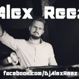 Alex Reez - Essential Mix 009 (New Born December)