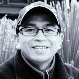 Jojo Lopez