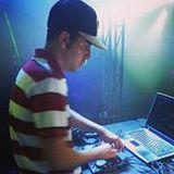 DJ ROBINHO MUNDO DO FUNK