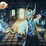 Ong Lvy
