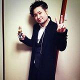 Ryousuke Oomuro