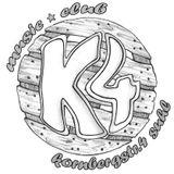 K4 Music Club
