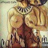 Cellobrown Beatz