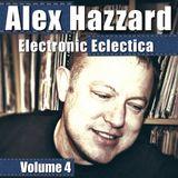 Alex Hazzard