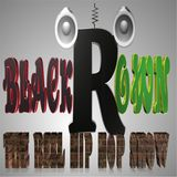 BLACK OWN RADIO