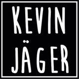 Kevin Jäger