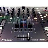 W.T.F 2012 Bangers mix #005