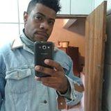 LuizCarlos Alves