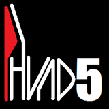 DJ Ihvad5