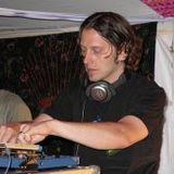 DJ Depth