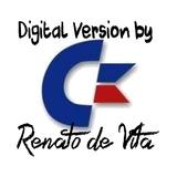 Renato de Vita