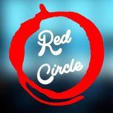 clubredcircle