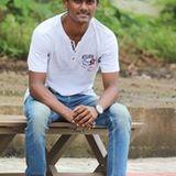 Anoop Vishwakarma