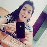 Fabiana Rangel Navas