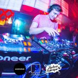 Tazl & Vigi's The Afterset 041 (Guest Mix Edition) Captain Cosmotic, Münster, Germany 09-13-15