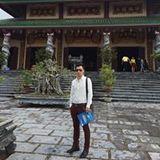 Bư Nguyễn