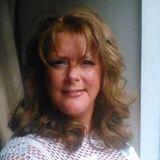 Sharon Hogarth