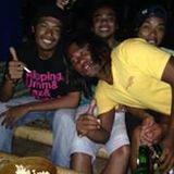 LaMu Rock