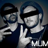 Mumik_