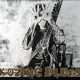 Kozmic Blues #279 [14.09.2015.]