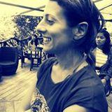 Irene Spritz Con Campari