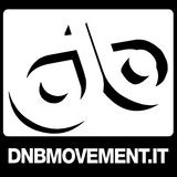 dnbmovement.it