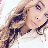 Emma Afonso