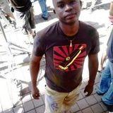 Mpho Mokgele