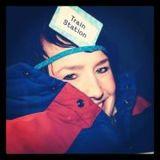 Katelyn Frost