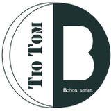 Tio Tom - Bohos series #26