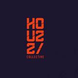 Houzz | Collective