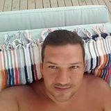 John Valsamopoulos