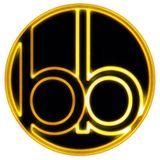 Bellboy Records