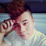Thái Sơn Nguyễn