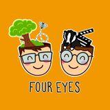 Four Eyes URF